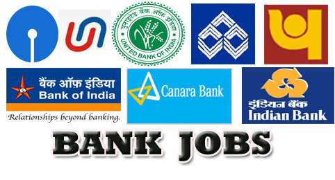 BANKING JOB COURSES IN SILIGUri