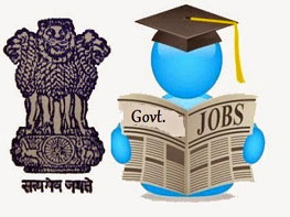 Government Jobs - Course In Siliguri- Divya Gurukulam
