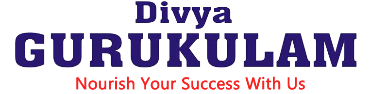 Divya Gurukulam - Institute in Siliguri