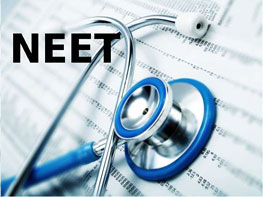 Medical -NEET and AIPMT Courses  In Siliguri
