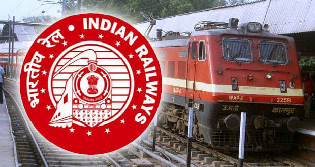 RAILWAYS JOB COURSeS IN SILIGUri