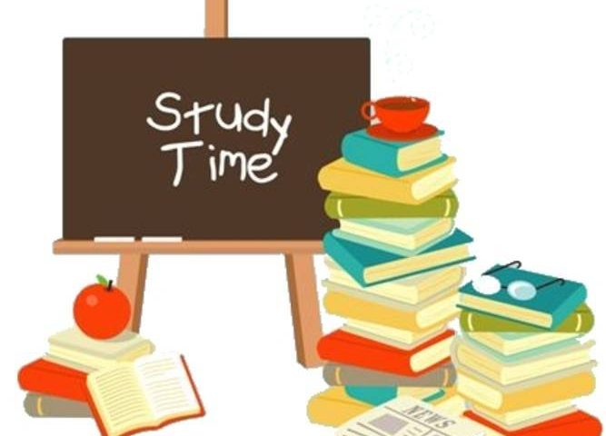 TUITIONS FOR ALL SUBJECTS IN SILIGURI